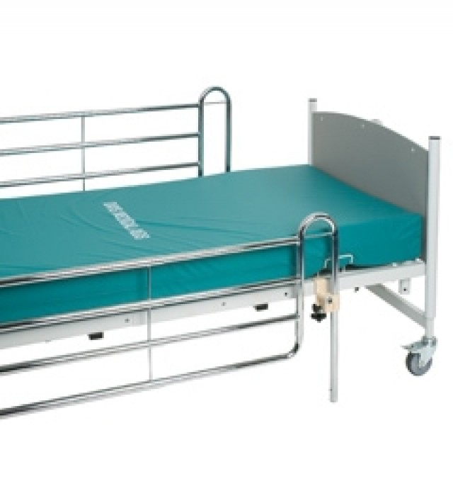 Bed Rail For Adults Uk